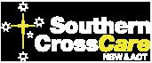 SCC Annual Report 2017-18 Logo