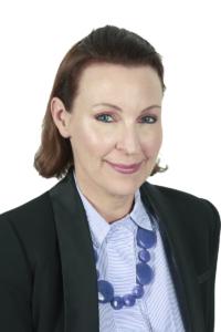 Helen Emmerson