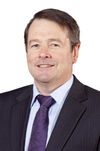 John Devlin