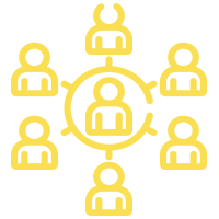 Strategic Plan Icon